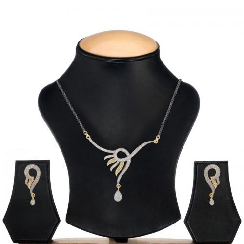 Jewels-Galaxy-Silver-American-Diamond-FD