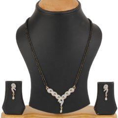 Natraj-Art-Alloy-American-Diamond-FD