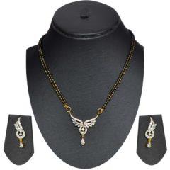Pourni-American-Diamond-Mangalsutra-FD