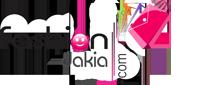 Fashiondakia
