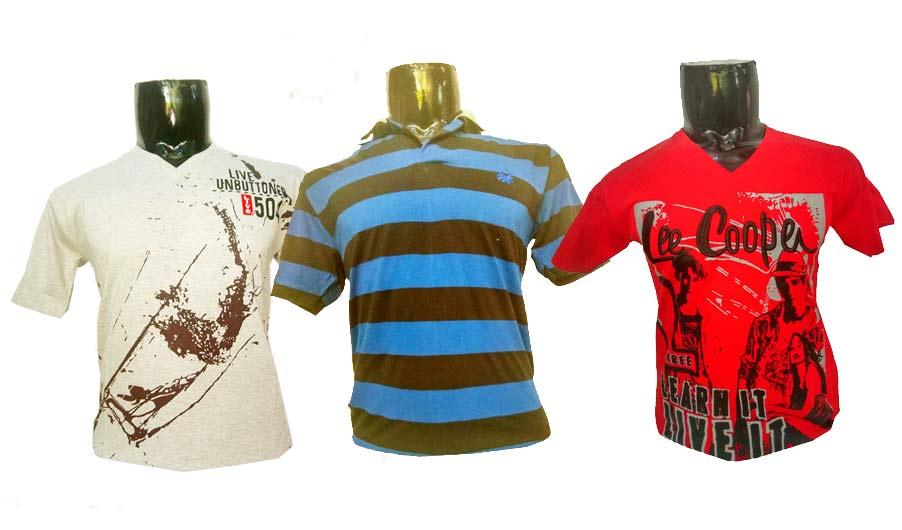Tshirt-for-sale