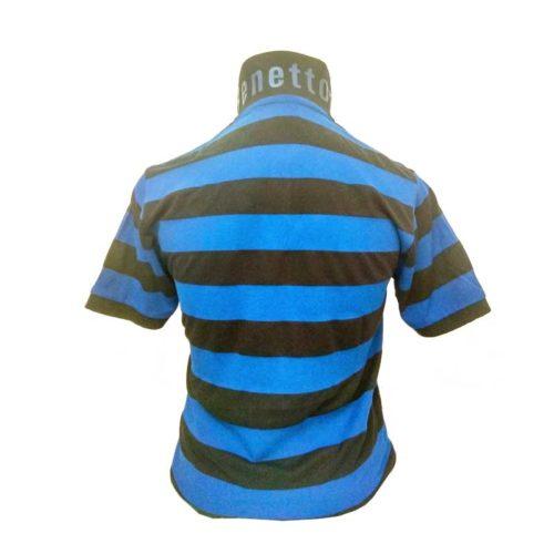 UCB-Blue&-Black-Collor-T-shirt-Back